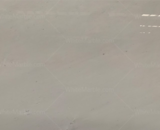 Sivec Marble 04
