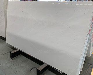 Sivec Marble 05